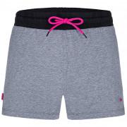 Dámské sportovní šortky Loap Abala