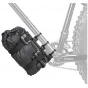 Držák Topeak pro Bikepacking Versacage