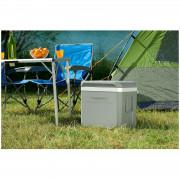 Chladící box Campingaz Powerbox Plus 36L