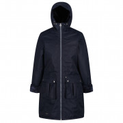 Dámský zimní kabát Regatta Romina
