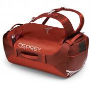 Taška Osprey Transporter 95