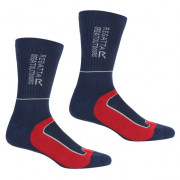Pánské ponožky Regatta Samaris2SeasonSck