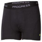 Pánské funkční boxerky Progress E SKN 28HA
