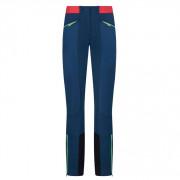 Dámské kalhoty La Sportiva Orizion Pant W