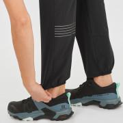 Dámské kalhoty Salomon Outspeed Pants W