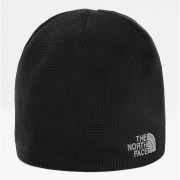 Čepice The North Face Bones Recycled Beanie