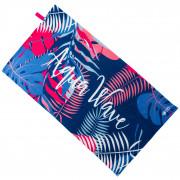 Rychleschnoucí ručník Aquawave Daka