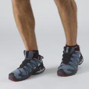 Pánské boty Salomon Xa Pro 3D V8 Gtx