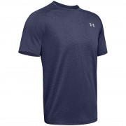 Pánské triko Under Armour Tech 2.0 Ss Tee Novelty