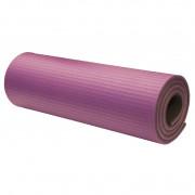 Karimatka Yate Fitness super elastic 190