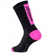 Ponožky Sherpax Kabru