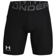 Pánské funkční kraťasy Under Armour HG Armour Shorts