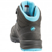 Dámské trekové boty Mammut Nova III Mid GTX® W