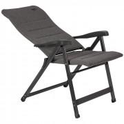 Židle Crespo Tex Supreme AP-237