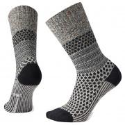 Dámské ponožky Smartwool Popcorn Cable