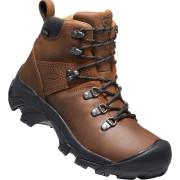 Dámské boty Keen Pyrenees