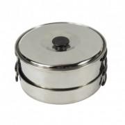 Sada nádobí Regatta Compact Cook Set