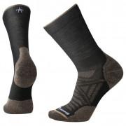 Pánské ponožky Smartwool Phd Outdoor Light Crew