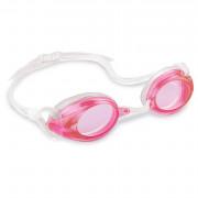 Plavecké brýle Intex Sport Relay 55684