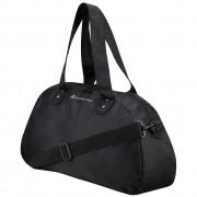 Dámská taška Alpine Pro Squaw 35l