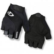 Cyklistické rukavice Giro Tessa