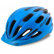 Dětská cyklistická helma Giro Hale Mat