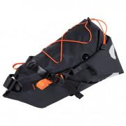 Podsedlová brašna Ortlieb Seat-Pack 11L