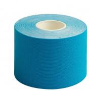 Tejpovací páska Yate Kinesiology tape 5 cm x 5 m
