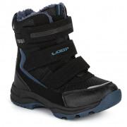 Dětské zimní boty Loap Sneeky