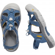 Dámské sandály Keen Ravine H2 W