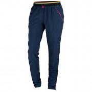 Dámské kalhoty Northfinder Vijana