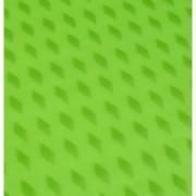 Samonafukovací karimatka Zulu Airo 3.8 - Green