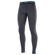 Pánské kalhoty Devold Hiking man long johns