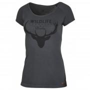 Dámské triko Husky Deer L