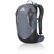 Pánský batoh Gregory Endo 15 3D-Hydro