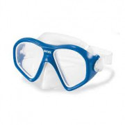 Potápěčské brýle Intex Reef Rider 55977