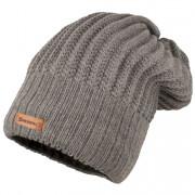 Zimní čepice Sherpa Beanie Mono