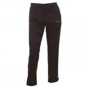 Pánské kalhoty Regatta Geo Softshell ll Trousers (Regular Leg)