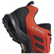 Pánské boty Adidas Terrex AX3