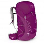 Dámský batoh Osprey Tempest 40-fialový