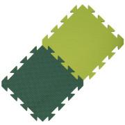 Pěnový koberec Yate 29 x 29 x 1,2 cm