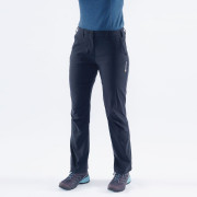 Dámské kalhoty Montane Terra Libra Pants