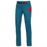 Dámské kalhoty Direct Alpine Yucatan