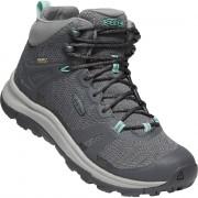 Dámské boty Keen Terradora II Mid Wp W