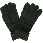 Rukavice Regatta Davion Glove