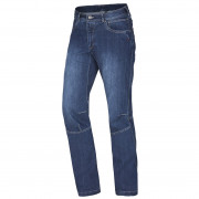 Pánské Kalhoty Ocún Ravage Jeans