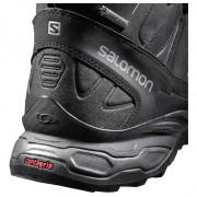 Dámské boty Salomon X Ultra Trek Gtx W