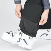 Dámské kalhoty Salomon The Brilliant Pant