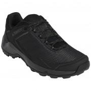 Pánské boty Adidas Terrex Eastrail