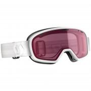 Lyžařské brýle Scott Muse